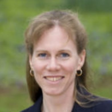 Dr. Lisa Friedersdorf