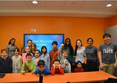 spring2016computer-science-camp-at-fair-oaks-mall-1