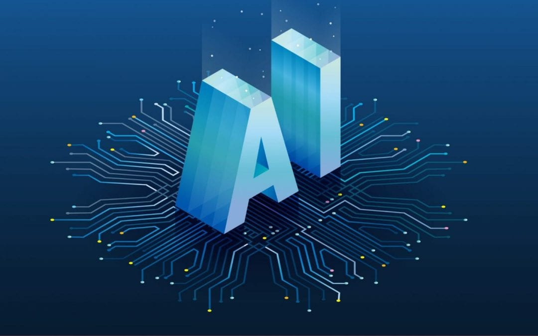 4th Annual AI Business Innovation Summit