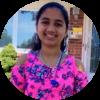 Sahana Sundar